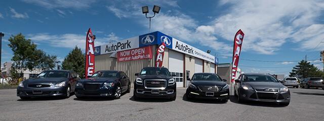 AutoPark-Georgetown1