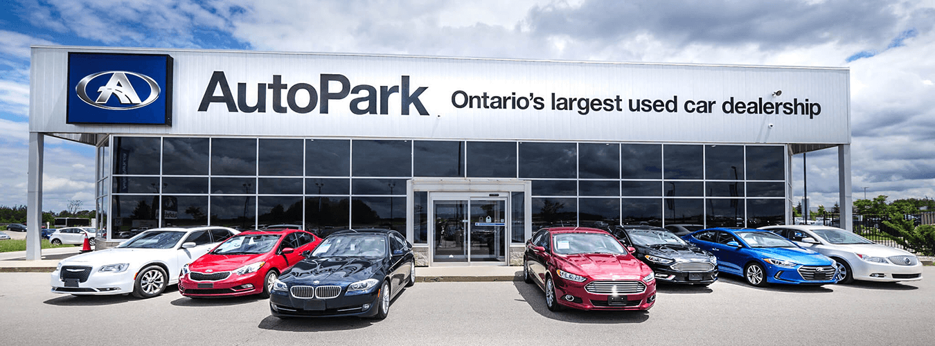 Used Cars Orillia >> Used Cars In Barrie Autopark Barrie