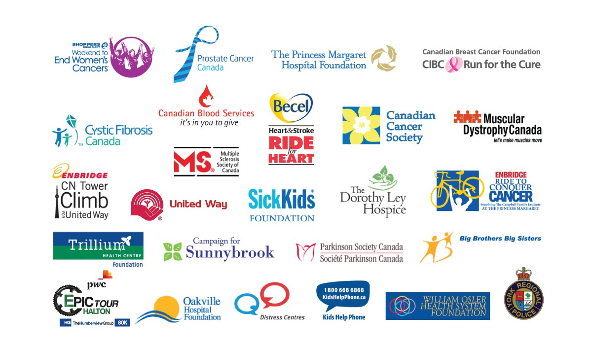 AP.ca Logos-for-Sponsored-Charities-3