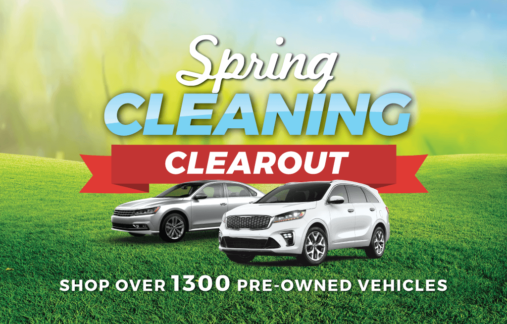 Spring_Cleaning_Clearout_AutoPark