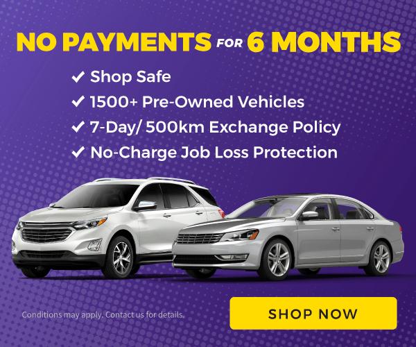 6_Months_No_Payment_AutoPark