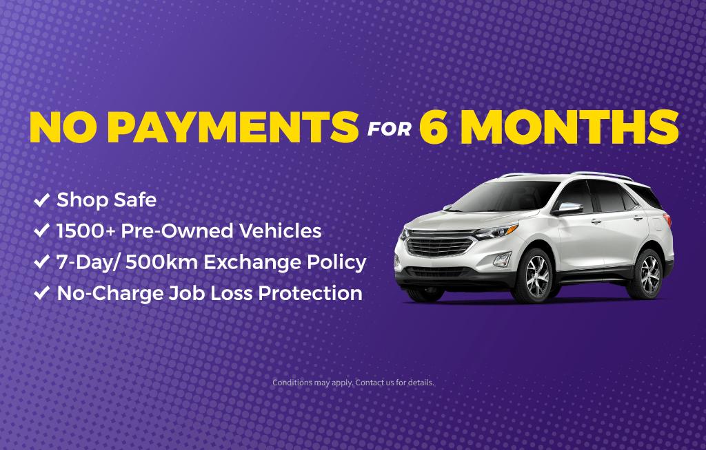 6-Month-No-Payment-AutoPark