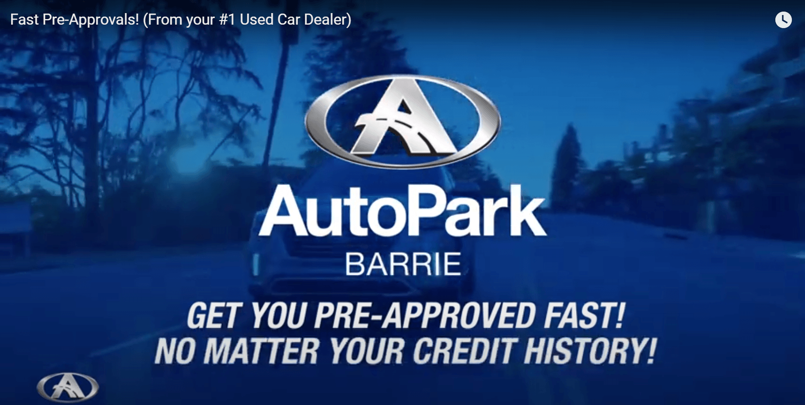 Fast_Pre_Approval_AutoPark_Used_Car_Dealership
