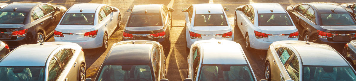 Used_Car_Dealership_AutoPark