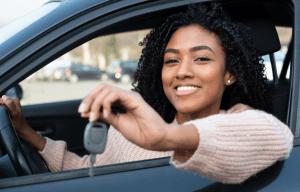 Used_Car_AutoPark