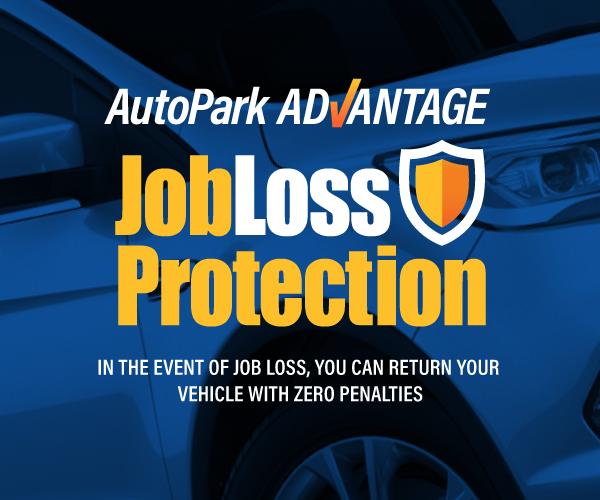 AutoPark.ca_Job_Loss_Protection_program