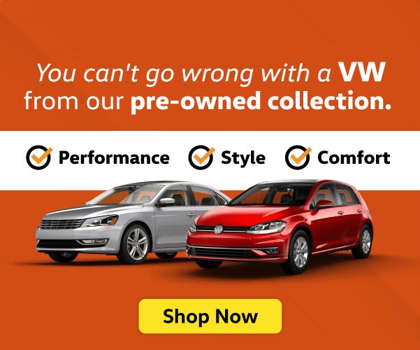 Volkswagen_AutoPark