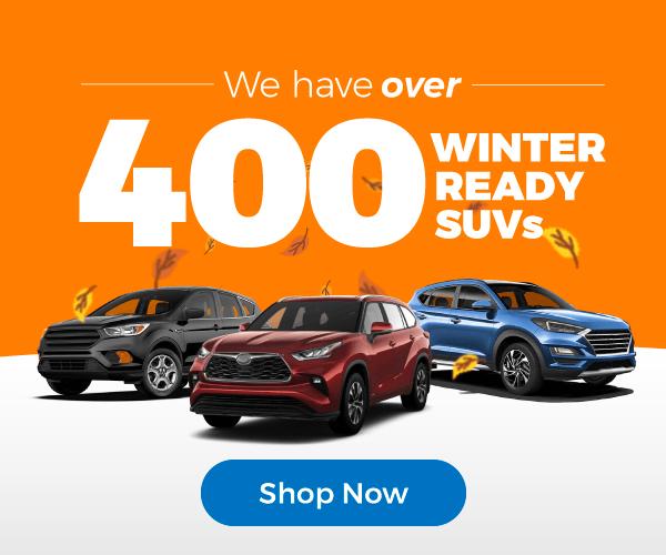 AutoPark_Used_Car-Dealership_Winter_Ready_SUVs