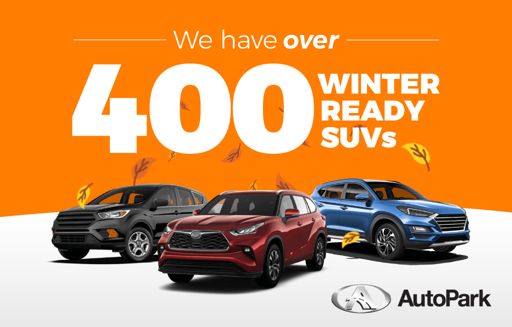 AutoPark_Used_Car-Dealership_Winter_Ready_SUVs