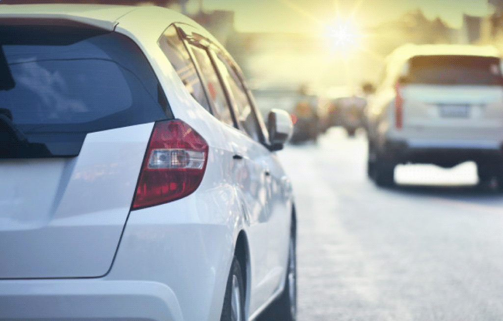 The Benefits of Used Car Extended Warranty